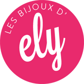 Logo les bijoux d'Ely